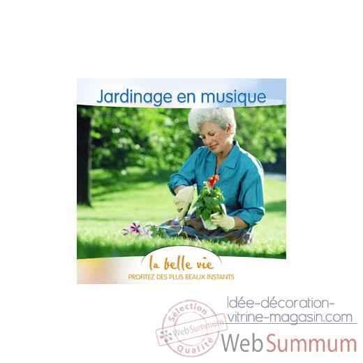 Magasin jardinage for Jardinerie belgique en ligne