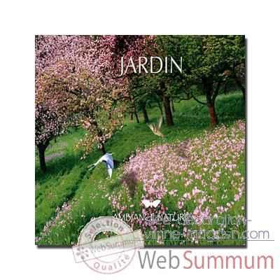 Achat de jardin sur id e d coration vitrine magasin 2 for Magasin jardin deco