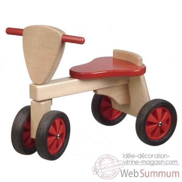 jouet d 39 enfant new classic toys sur id e d coration. Black Bedroom Furniture Sets. Home Design Ideas