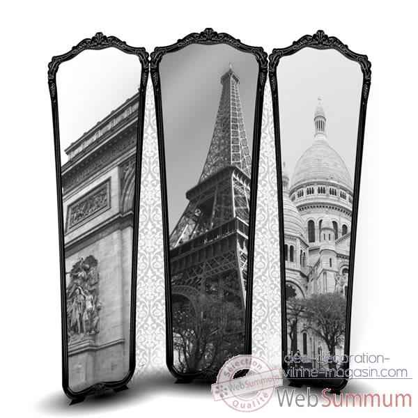 achat de paris sur id e d coration vitrine magasin. Black Bedroom Furniture Sets. Home Design Ideas