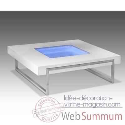 table basse design marais dans meubles transparent marais sur id e d coration vitrine magasin. Black Bedroom Furniture Sets. Home Design Ideas