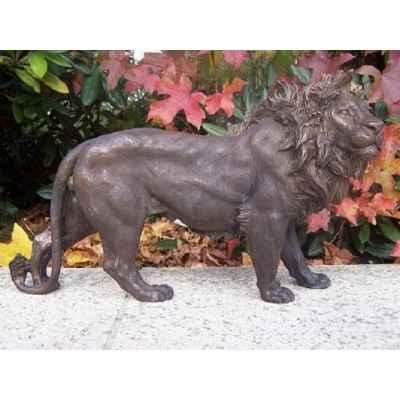 Lion De Thermobrass Dans Animaux Sauvages Sur Id E