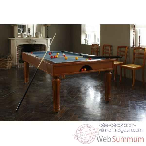 billard toulet sweet home dans billard toulet sur id e d coration vitrine magasin. Black Bedroom Furniture Sets. Home Design Ideas