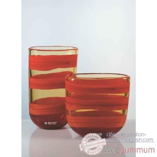 achat de vases sur id e d coration vitrine magasin. Black Bedroom Furniture Sets. Home Design Ideas